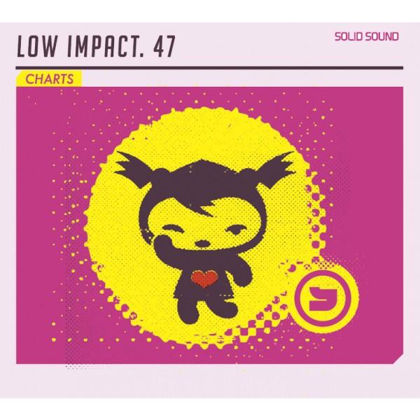 Low Impact 47