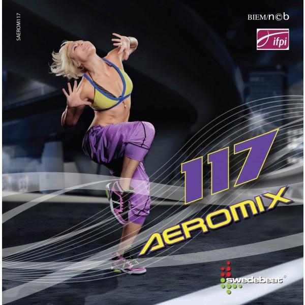Aeromix 117