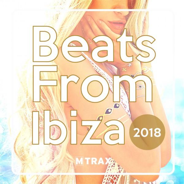 Beats from Ibiza 2018