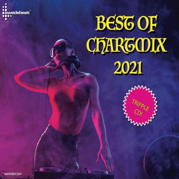 Best of Chartmix 2021