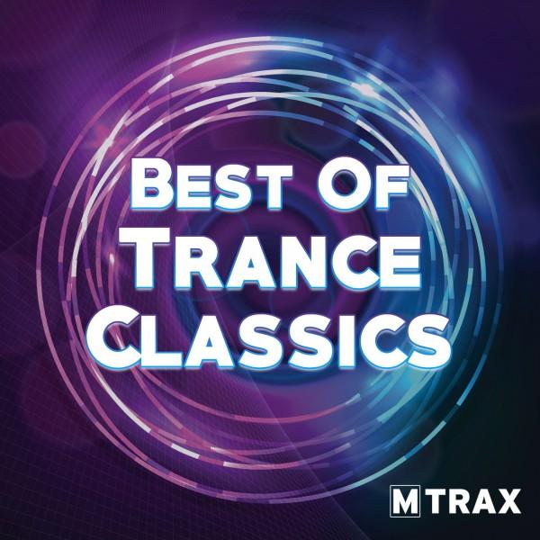 Best of Trance Classics