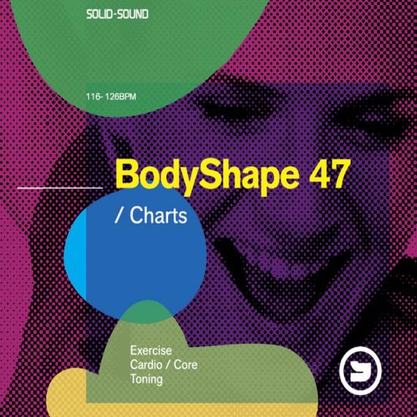 Bodyshape 47
