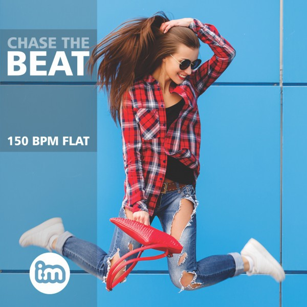 Chase The Beat