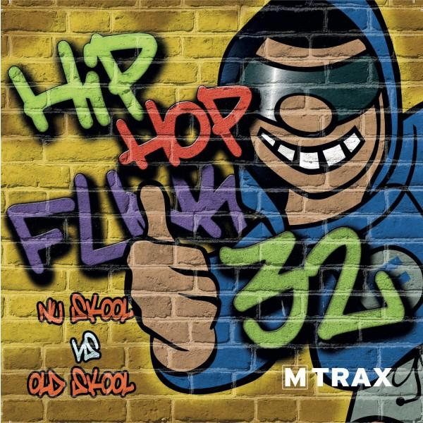 Funk - Hip Hop 32