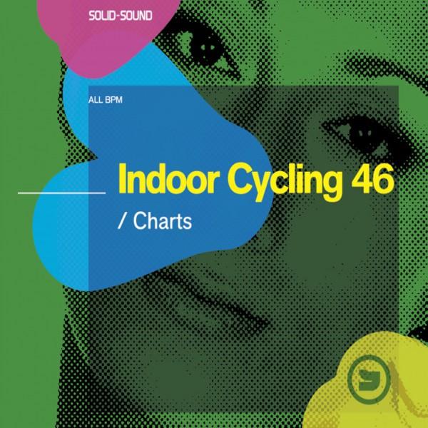 Indoor Cycling 46