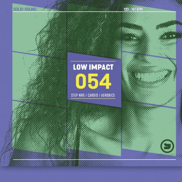Low Impact 54