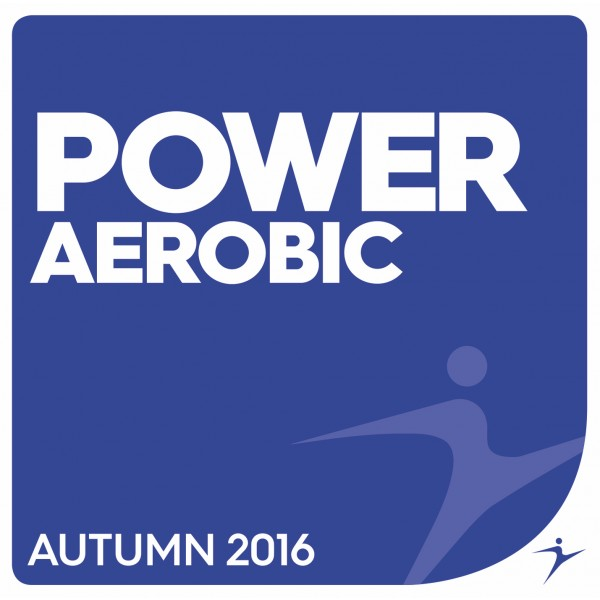 Power Aerobic Autumn 2016