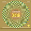 Best of Hits 2019 Remixed