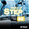 Step 82 Best of - Annual 2019