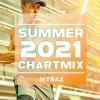 Summer 2021 Chartmix