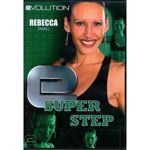 Super Step