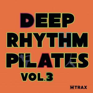 Deep Rhythm Pilates 3