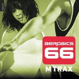 Aerobics 66