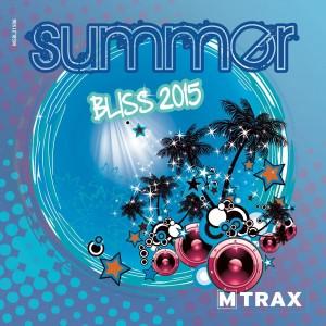 Summer Bliss 2015
