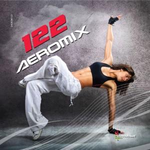 Aeromix 122