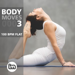 Body Moves 3