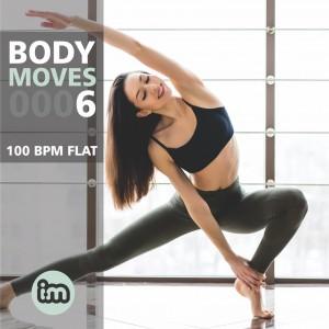 Bodymoves 6