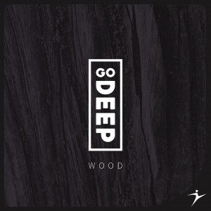 GoDeep Wood