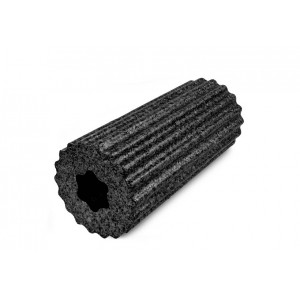 Oliver Foam Roller Structured - 32 cm