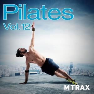 Pilates 12