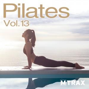 Pilates 13