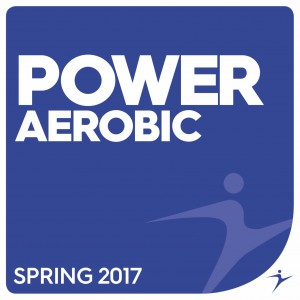 Power Aerobic Spring 2017