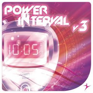 Power Interval 3