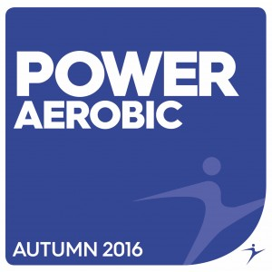 Power Aerobic Autumn 2016