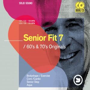 Senior Fit 7