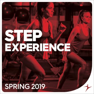 Step Experience Spring 2019