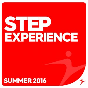 Step Experience Summer 2016