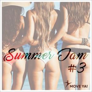 Summer Jam 3