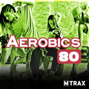 Aerobics 80