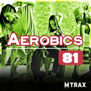 Aerobics 81