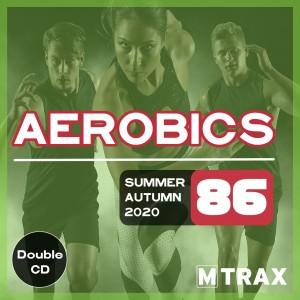 Aerobics 86