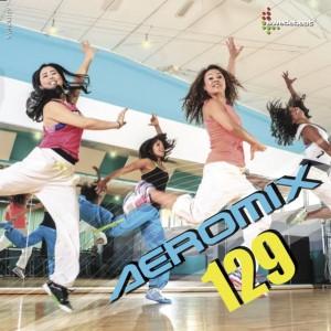 Aeromix 129