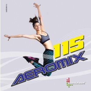 Aeromix 115