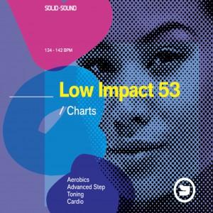 Low Impact 53