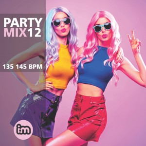 Party Mix 12