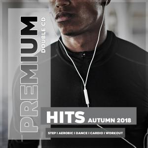 Premium Hits Autumn 2018