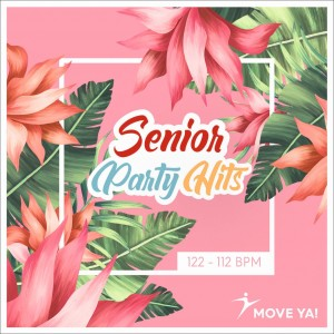 Senior Party Hits