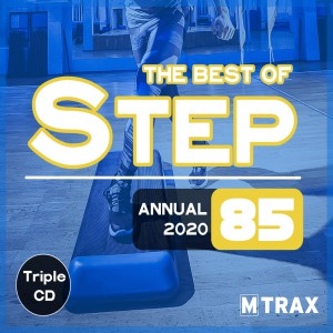 Step 85 Best of - Annual 2020