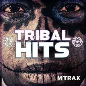 Tribal Hits