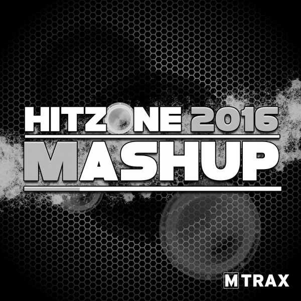 Hitzone 2016 Mashup