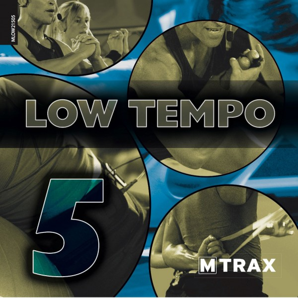Low Tempo 5