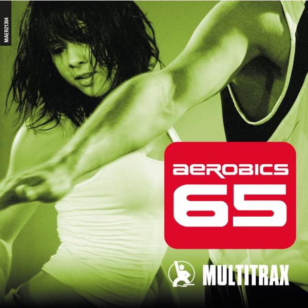Aerobics 65