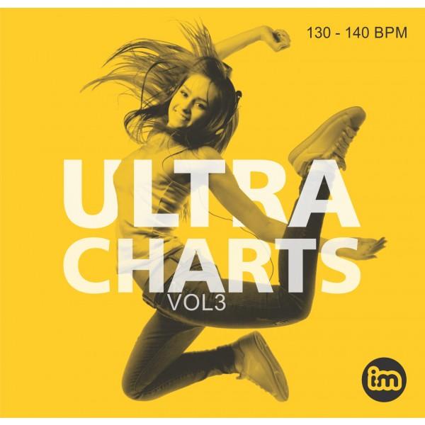 Ultra Charts 3