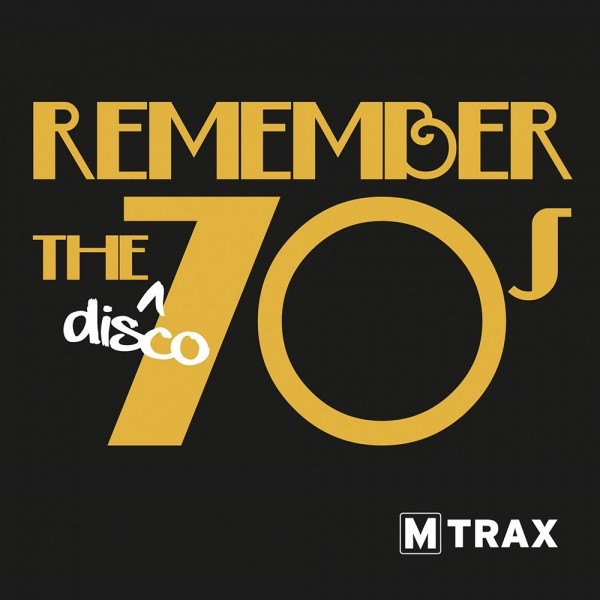 Remember the 70s