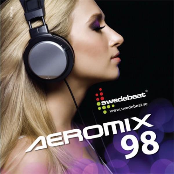 Aeromix 98