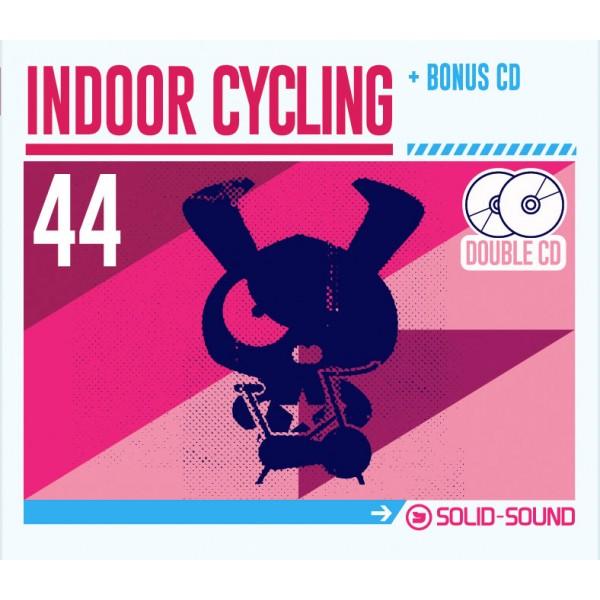Indoor Cycling 44